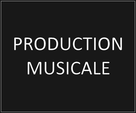 productionMusic